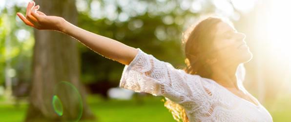 美肌やダイエットに便秘は大敵!「腸内環境」を整えるための4つの方法