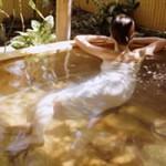 家にあるものを入れるだけ!自宅で温泉気分になれるバスタイムの過ごし方
