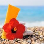 残暑の季節の紫外線は強烈! UVケアをおさらいして秋以降も美白をキープ