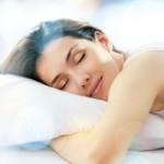 快眠は美肌への近道!美容効果に限らず仕事の効率も上げてくれる質のいい睡眠法